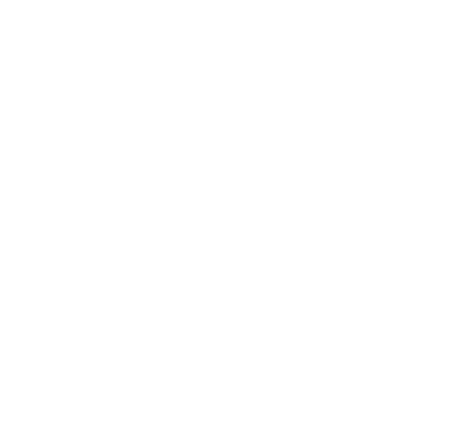 J.D. Monroe - Author